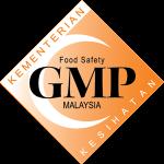 gmp-moh-logo-3ED5DBCC85-seeklogo.com_-150x150