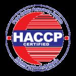 haccp-logo-150x150