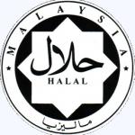 halal-logo-2-150x150