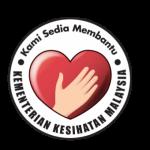 kementerian-kesihatan-malaysia-logo-720x340-150x150